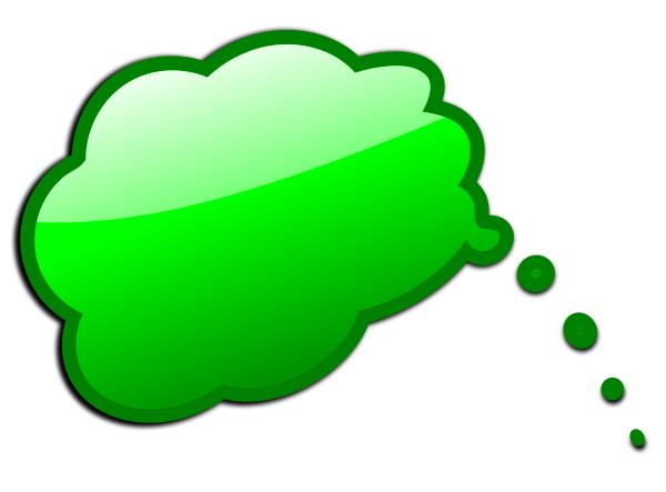 green_speech_bubble