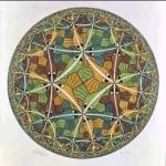equationofcircle4