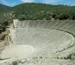 Greek_ampitheater