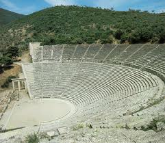 Greek_ampitheater