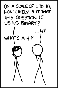 xkcd1_to_10