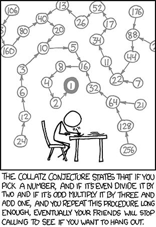 xkcdcollatz_conjecture