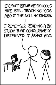 xkcdnull_hypothesis
