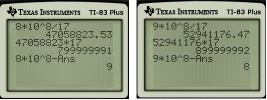 TI817b
