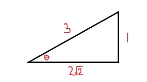triangle13