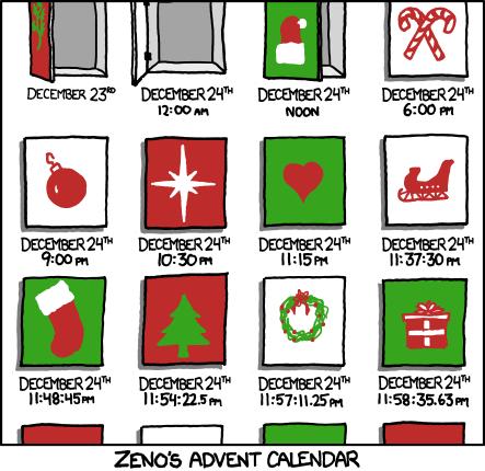 xkcdadvent_calendar