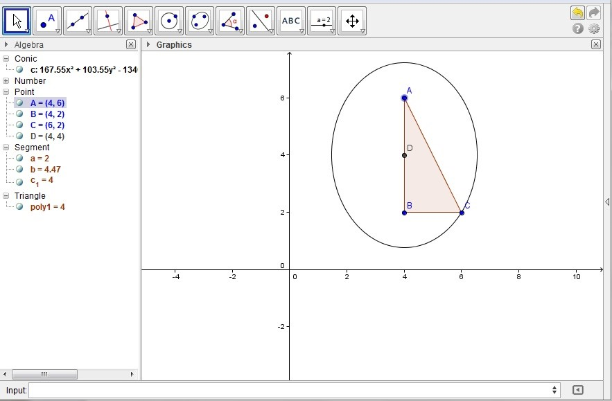 ellipse6