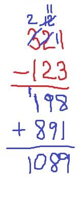 1089trick8