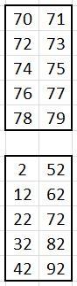 decimal magic trick2
