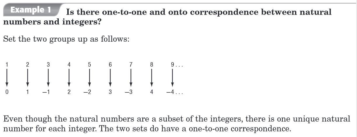 glencoe algebra 1 textbook 2014 pdf