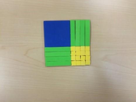 square4