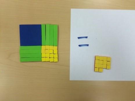 square7