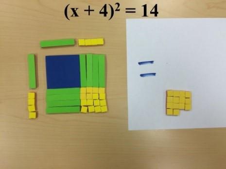 square8