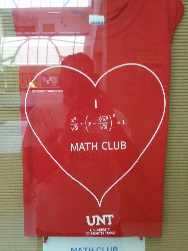 ILoveMathClub