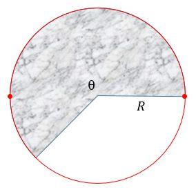 reflexangle