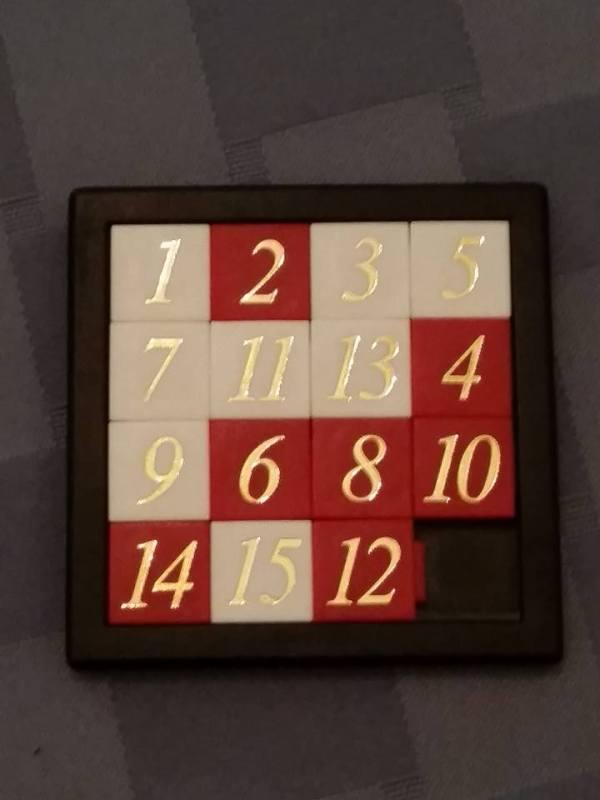 puzzle15